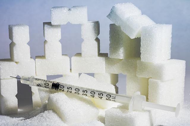Manger sans sucre: quels bénéfices pour ma santé?