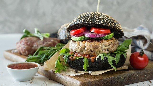 Manger moins de viande : conseils pour bien démarrer