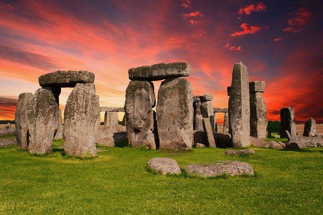 Que visiter en Bretagne? Top 10 des plus beaux sites naturels