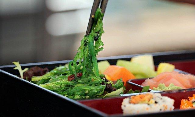 Manger japonais : toutes les bonnes raisons pour commencer