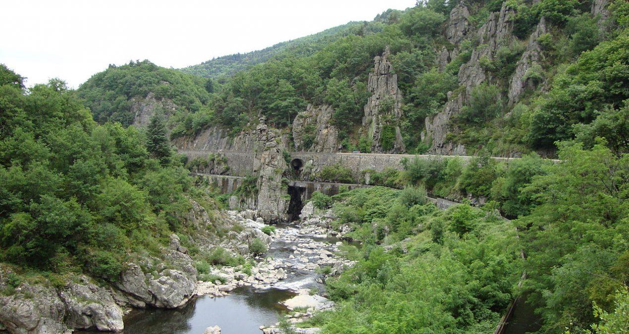 En quête de dolce vita dans la vallée de l'Eyrieux