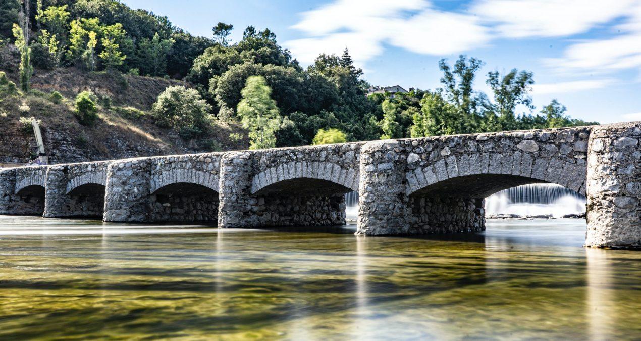 L'Ardèche, la meilleure région pour passer des vacances à la ferme