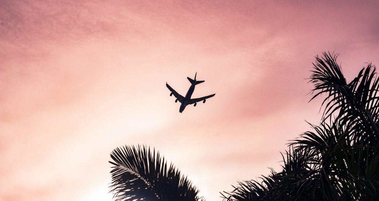 Comment économiser sur ses vacances ?