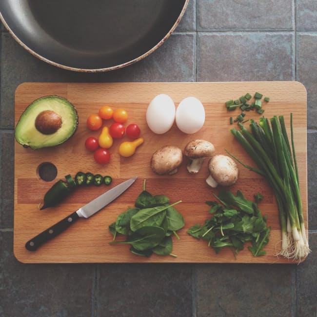 Quels aliments favoriser quand on a de l'arthrose ?