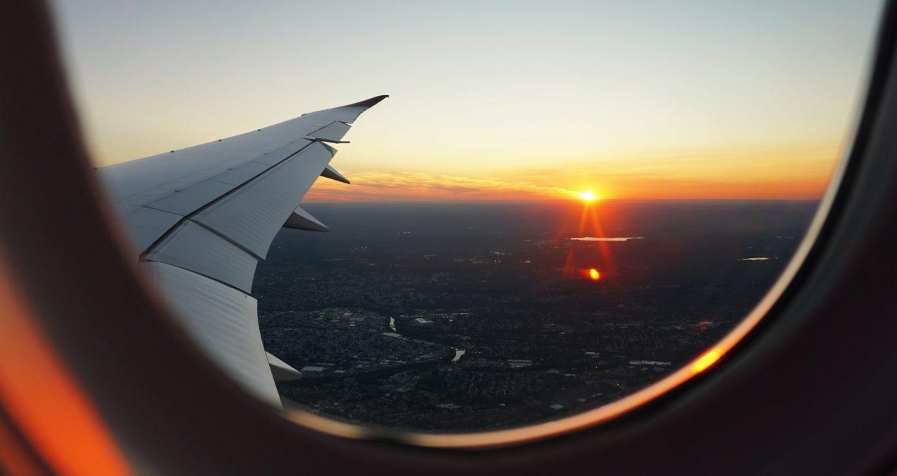 Partir au Sénégal grâce à un vol Lyon Dakar : nos conseils vacances