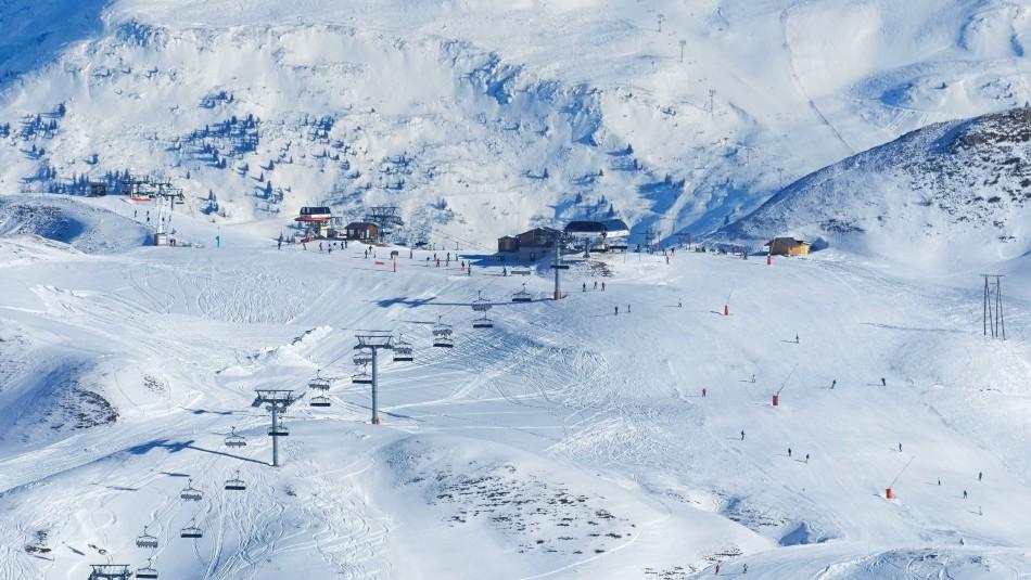 Que faire en Savoie ?